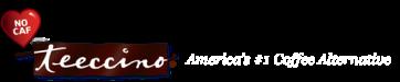 logo_coffee_alternative
