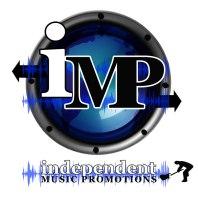 IMP-logo-ideas-1 (1)